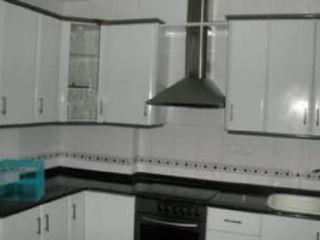 Piso en venta en Archena de 120,00  m²
