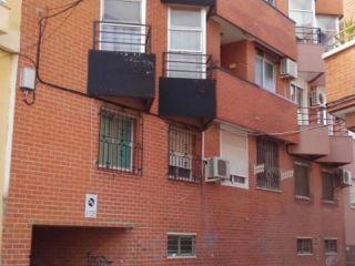 Garaje en venta en La Unión de 25,00  m²