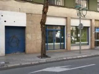 Local en Tarragona