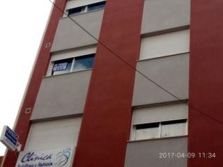 Piso en venta en Mazarrón de 38,18  m²