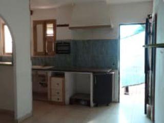 Piso en venta en Gandia de 66,68  m²