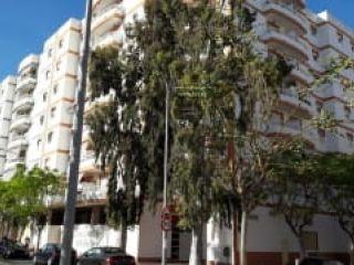 Piso en venta en San Vicente Del Raspeig de 83,62  m²