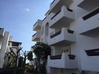 Piso en venta en Estepona de 121,59  m²
