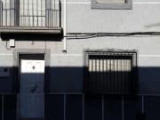 Piso en venta en Benejúzar de 78,65  m²