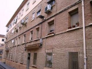 Vivienda en Zaragoza