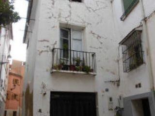 Casa en venta en c. platerias