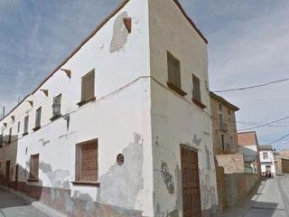 Casa en venta en c. valcarca
