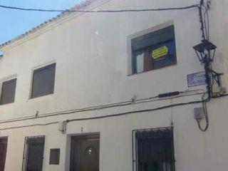 Casa en venta en c. santa teresa