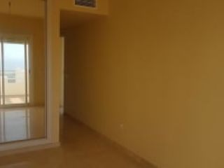 Piso en venta en Mijas de 78,19  m²