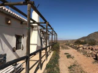 Piso en venta en Níjar de 113,90  m²
