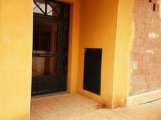 Garaje en venta en Librilla de 25,02  m²