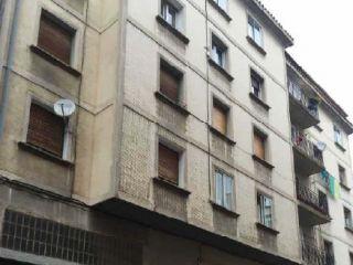 Piso en venta en C. Rio Araxes, 2, Pamplona, Navarra