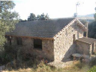 Casa en venta en C. Utebo, 6, Ituero Y Lama, Segovia