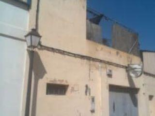 Local en venta en Rioja de 120,00  m²