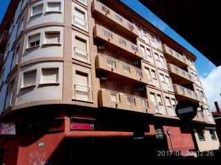 Garaje en venta en Mazarron de 24.14  m²
