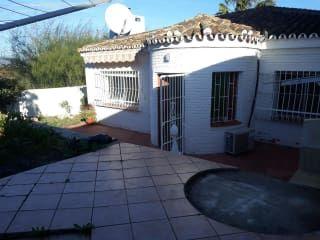 Piso en venta en Alhaurín De La Torre de 258,95  m²