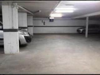 Garaje en Mollerussa