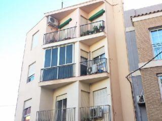 Piso en venta en Benaguasil de 72.22  m²