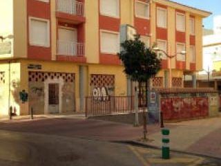 Garaje en venta en Alcantarilla de 9,90  m²