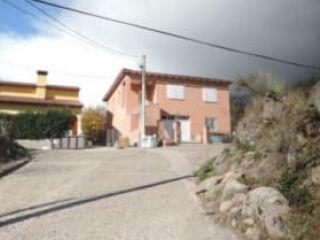 Vivienda en El Arenal