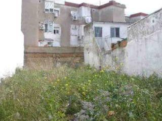 Suelo en Huelva