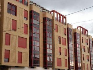 Garaje en venta en Puerto Lumbreras de 33,00  m²