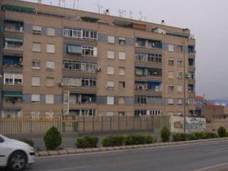 Piso en venta en Molina De Segura de 89,17  m²