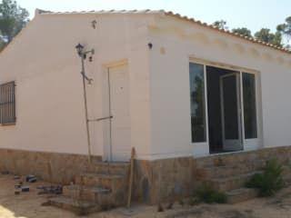 Piso en venta en Pedralba