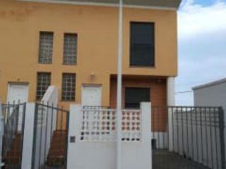 Piso en venta en Poblets (els) de 161,28  m²