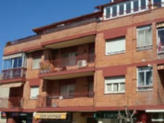 Vivienda en Vallfogona de Balaguer