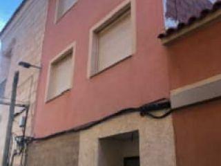 Piso en venta en Alhama De Murcia de 32,65  m²