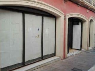 Local en Almería