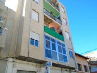 Otros en venta en Molina De Segura de 72,30  m²