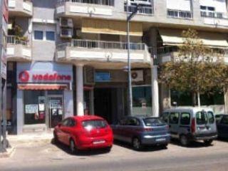 Local en venta en San Javier de 397,48  m²