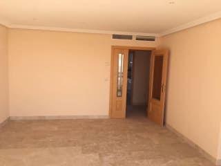 Piso en venta en Estepona de 97,23  m²
