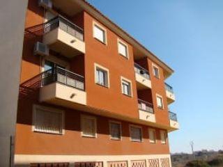 Piso en venta en San Miguel De Salinas de 66,50  m²