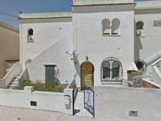 Piso en venta en San Miguel De Salinas de 56,00  m²