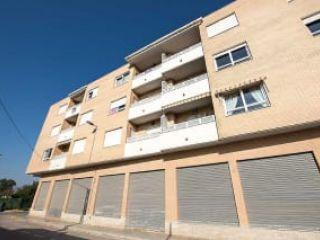 Piso en venta en Los Montesinos de 107,09  m²