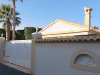 Piso en venta en San Fulgencio de 113,00  m²