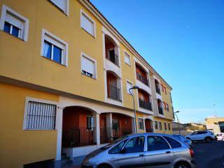 Piso en venta en San Javier de 112,50  m²