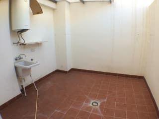 Piso en venta en Alhama De Murcia de 76,93  m²