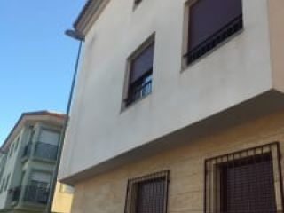 Piso en venta en Alhama De Murcia de 110,65  m²