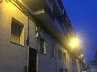 Piso en venta en Alhama De Murcia de 92,96  m²