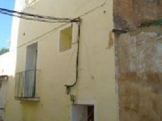 Casa en venta en c. don tadeo