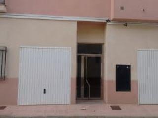 Piso en venta en Alhama De Murcia de 112,35  m²