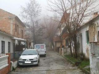 Vivienda en Alfacar