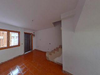 Casa Calle Murillo, Torrevieja