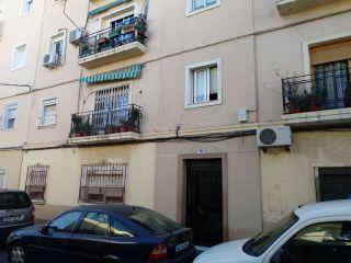 Calle Calle Alfarerias 50 2 1º 50, 2