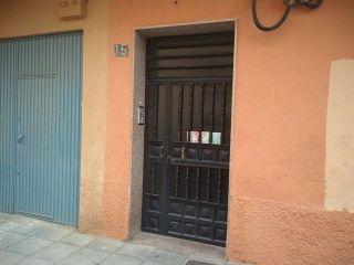 Calle Calle Olivo, El 15 E 4 1 15, 4