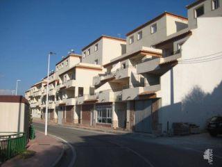 Local en venta en Suflí de 223,67  m²